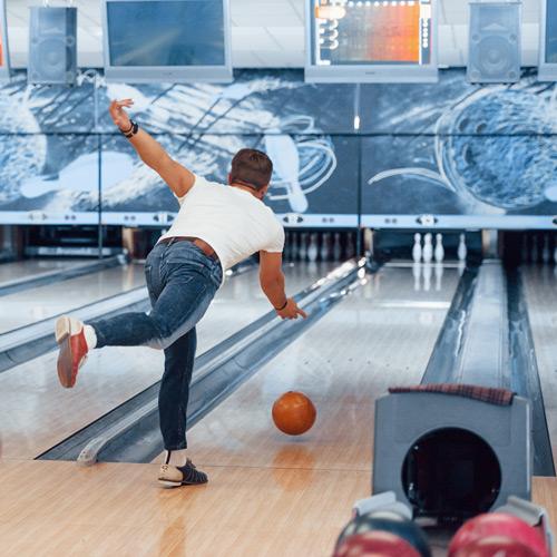 Mini-Bowling-Main-Pic3